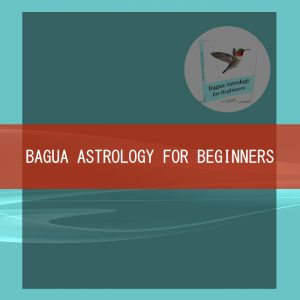 BAGUA-ASTROLOGY-FOR-BEGINNERS_